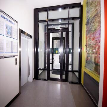 Квартира с евроремонтом и машиноместом - Фото 5