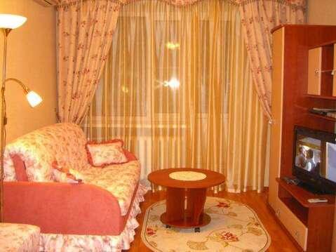 Комната ул. Ковалевской 12 - Фото 2