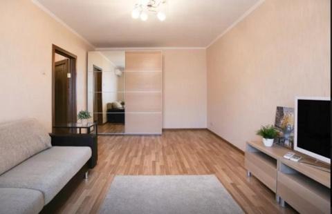 Сдам квартиру на Уральской 83 - Фото 2
