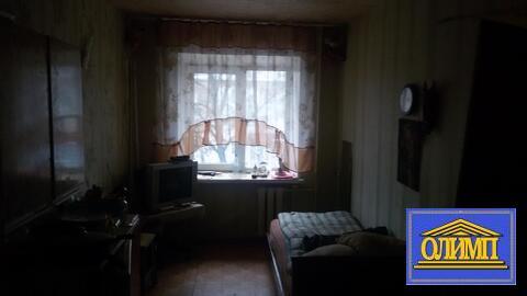 Продам комнату в коммунальной квартире по ул. Куликова - Фото 1