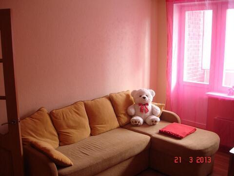 Квартира с ремонтом в Зеленограде - Фото 2