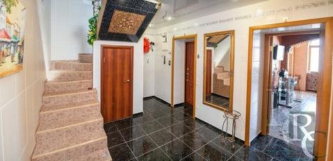 Продажа квартиры, Севастополь, Античный пр-кт. - Фото 5