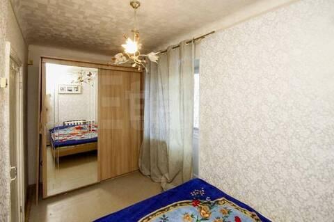 Сдам 2-комн. кв. 42 кв.м. Тюмень, Одесская - Фото 3