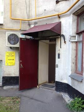 Продам права аренды на нежилое помещение - Фото 3