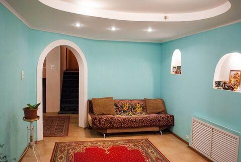 Продажа квартиры, Кемерово, Щегловский пер. - Фото 2