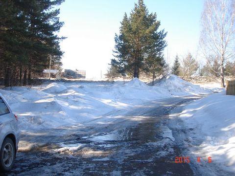 Продажа дачи, Журавлево, 13 аллея, Кемеровский район - Фото 2
