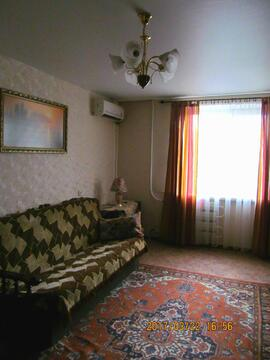 2-х комнатная квартира в центре Саратова - Фото 1