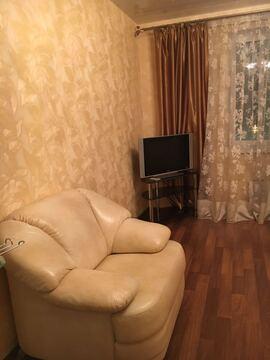 Сдам двухкомнатную квартиру у метро Ленинский проспект - Фото 2