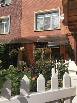 Продажа уникальной квартиры - Фото 2