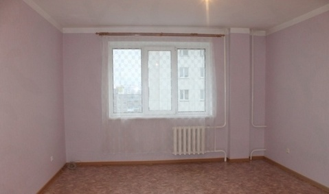 Продажа квартиры, Уфа, Хадии Давлетшиной бульвар ул - Фото 4