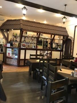 Продается помещение под кафе, ресторан 83 кв.м - Фото 5