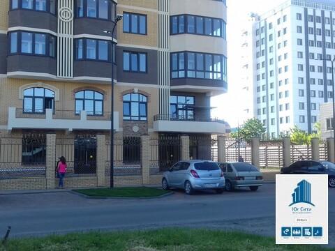 Продаётся 4 комнатная квартира в центре Краснодара - Фото 2