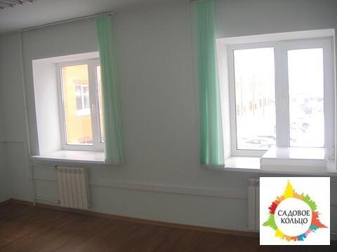 Предлагаем офисы в Одинцово от 20 до 1000 м2, интернет, телефония, сто - Фото 1