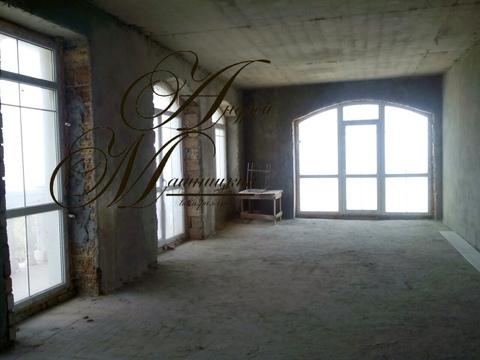 Студия в г. Алупка - Фото 5