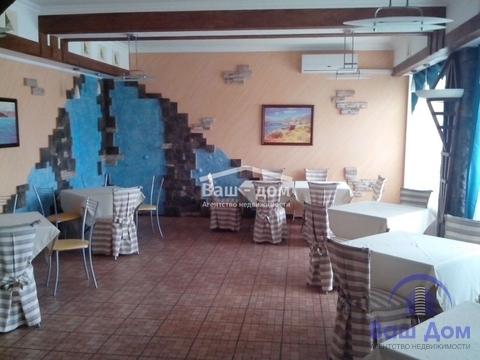 Продаю ресторан 1600м2 - Фото 2