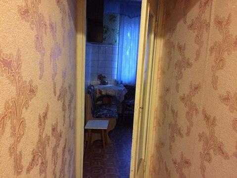 Ялта 2 комнатная квартира по ул. Горького - Фото 1