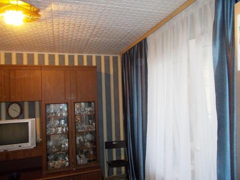 Однокомнатная квартира в Андреевке - Фото 3