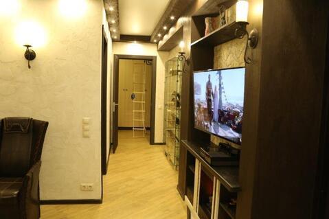 Квартира в Перово - Фото 5