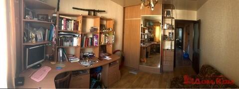 Продажа квартиры, Хабаровск, Трубный пер. - Фото 5