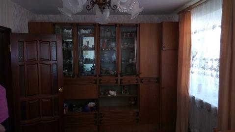 Продажа квартиры, Нижний Новгород, Ул. Красноуральская - Фото 5