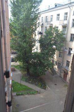 Продажа 3-х к.квартиры на набережной канала Грибоедова 160 - Фото 5