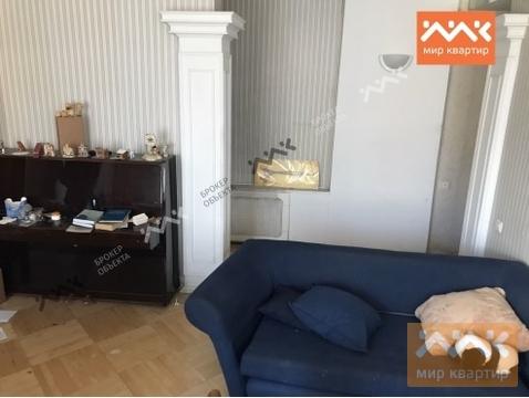Аренда квартиры, м. Невский проспект, Миллионная ул. 29 - Фото 3