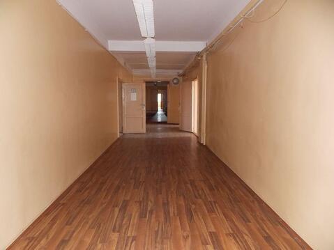 Четвертый этаж в 4-х этажном административном здании в Иваново - Фото 5