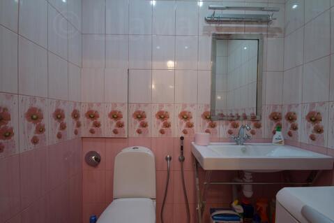 Продам квартиру с ремонтом в Губернском! - Фото 4