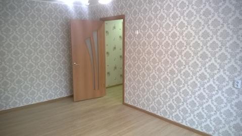 Продается 1-комнатная квартира на ул. Московская - Фото 2