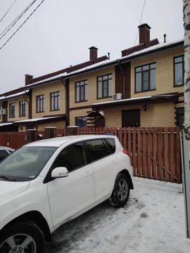 Продажа дома, Нижний Новгород, Ул. Агрономическая - Фото 2