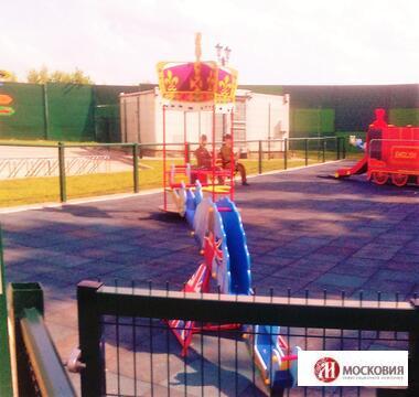 Готовый дом 190 кв.м, уч. 9 с, ПМЖ, Новая Москва 25 км Калужского ш. - Фото 3