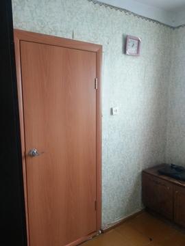 Предлагаем дом в центре поселка Горняк ул.Ломоносова - Фото 1