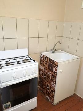Квартира на лб - Фото 5