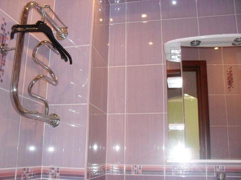 Купить квартиру в Чехове. ул. Полиграфистов 19 - Фото 1