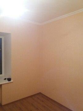 Продажа просторной 3-К квартиры - Фото 4