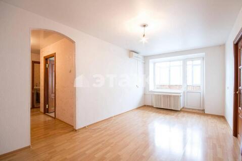 Продам 4-комн. кв. 62 кв.м. Екатеринбург, Щорса - Фото 1