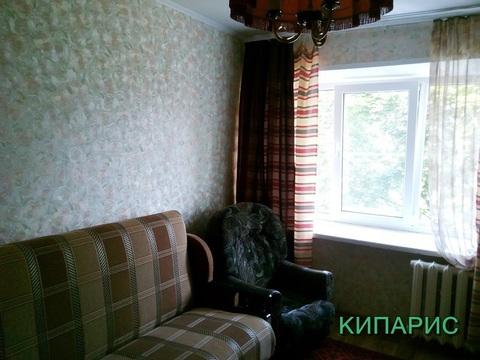 Сдается комната 18 м в семейном общежитии с предбанником Ляшенко 4 - Фото 1