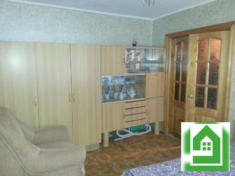 1 комнатная квартира на Каменке - Фото 2