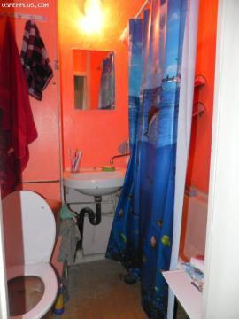 Продается 1-ая квартира улучшенной планировки в г.Александров - Фото 4