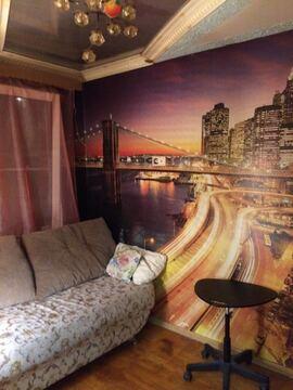 Сдам 3-х комнатную квартиру в Колпино - Фото 2