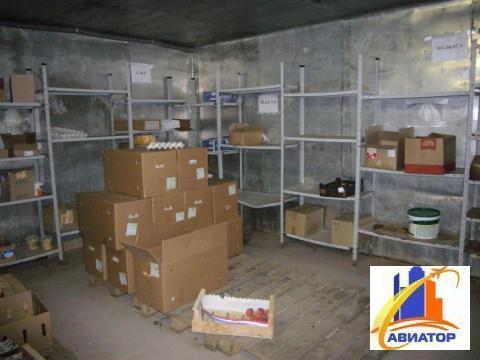 Сдается складское помещение оптовой торговли 300 кв.м в Выборге - Фото 4