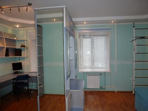 Сдается 2-комнатная квартира - Фото 5