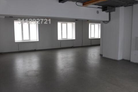 Сдается светлое, чистое помещение с ремонтом. Большие окна. 1 этаж, 13 - Фото 4