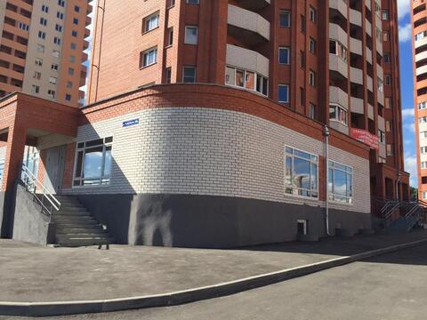 Продажа помещения 267 кв.м, ул. Н.Дуброва - Фото 2