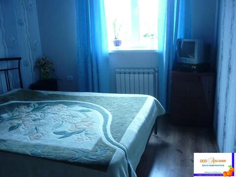 Продается 2-этажный дом - Фото 2
