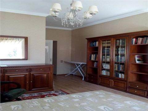 Продажа квартиры, Севастополь, Одесская Улица - Фото 1