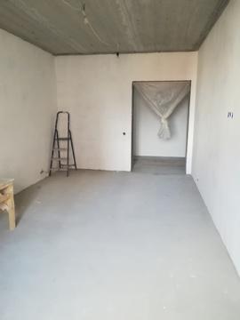 Продается 2-х комнатная квартира в г.Александров, ул. Красный переулок - Фото 1