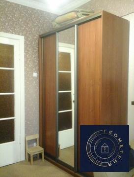 Продам квартиру на Красноармейской м.Аэропорт - Фото 3