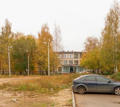 Продам квартиру студию по пр.Титова, 13а, корп.2 в г. Кимры - Фото 3