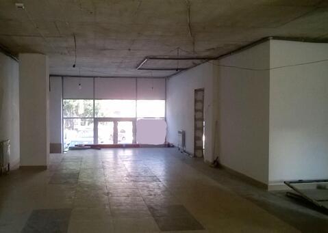 Помещение в центре, офис, фитнес-студия и т.д. - Фото 3